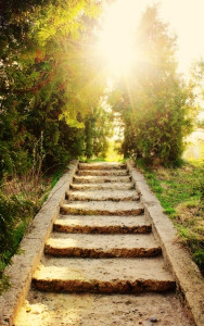 Spiritual awareness - taking consciousness to new levels